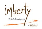 imberty (2)