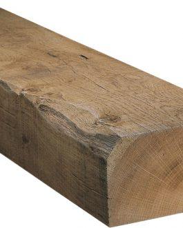 Traverse bois