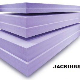 Jackodur KF300NF